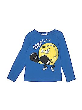 H&M Long Sleeve T-Shirt Size 8