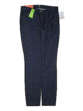 Wonder Jeans 29 Waist