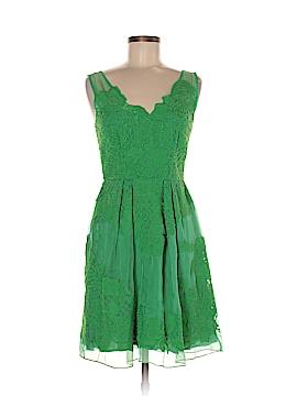 Baraschi Cocktail Dress Size 2