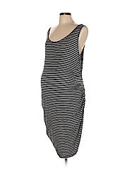 Liz Lange Maternity Casual Dress