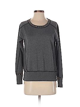 Cheap Monday Sweatshirt Size XS