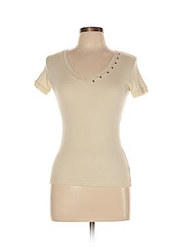Yuka Short Sleeve T-Shirt Size L