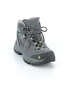 Vasque Sneakers Size 4