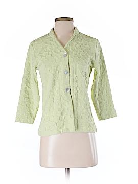 Andria Lieu Jacket Size S