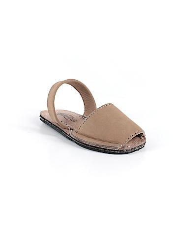 Riudavets Sandals Size 25 (EU)