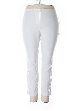 Alfani Dress Pants Size 20W (Plus)