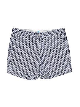 Brooks Brothers Khaki Shorts Size 2