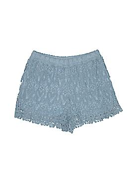 Oddi Shorts Size M