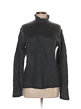 Armani Exchange Turtleneck Sweater Size M
