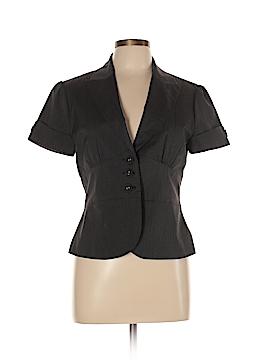 Suzy Shier Blazer Size 11 - 12