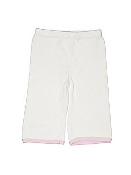 Marshalls Casual Pants Size 6-9 mo