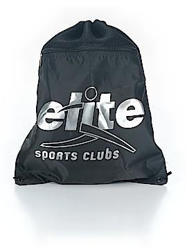 Elite Sport II Backpack One Size