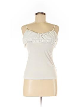 Lilka Sleeveless Blouse Size S