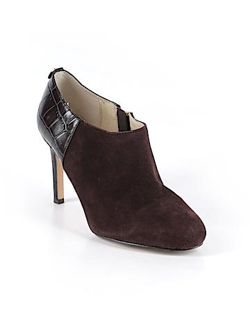 MICHAEL Michael Kors Ankle Boots Size 6