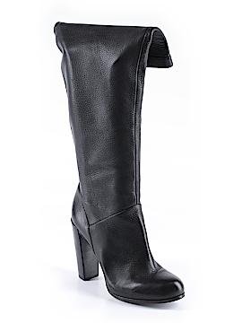 Rachel Zoe Boots Size 9