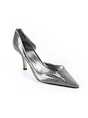 AK Anne Klein Women Heels Size 11