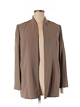 Draper's & Damon's Jacket Size 16
