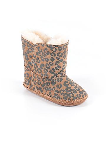 Ugg Australia Boots Size 4 - 5 Kids