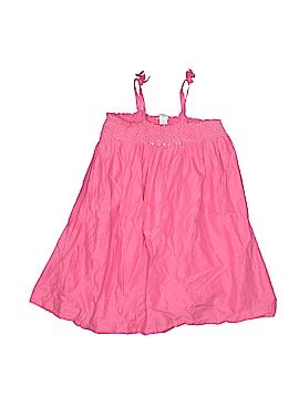 Jacadi Dress Size 5