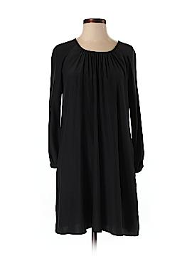 Nili Lotan Casual Dress Size XS