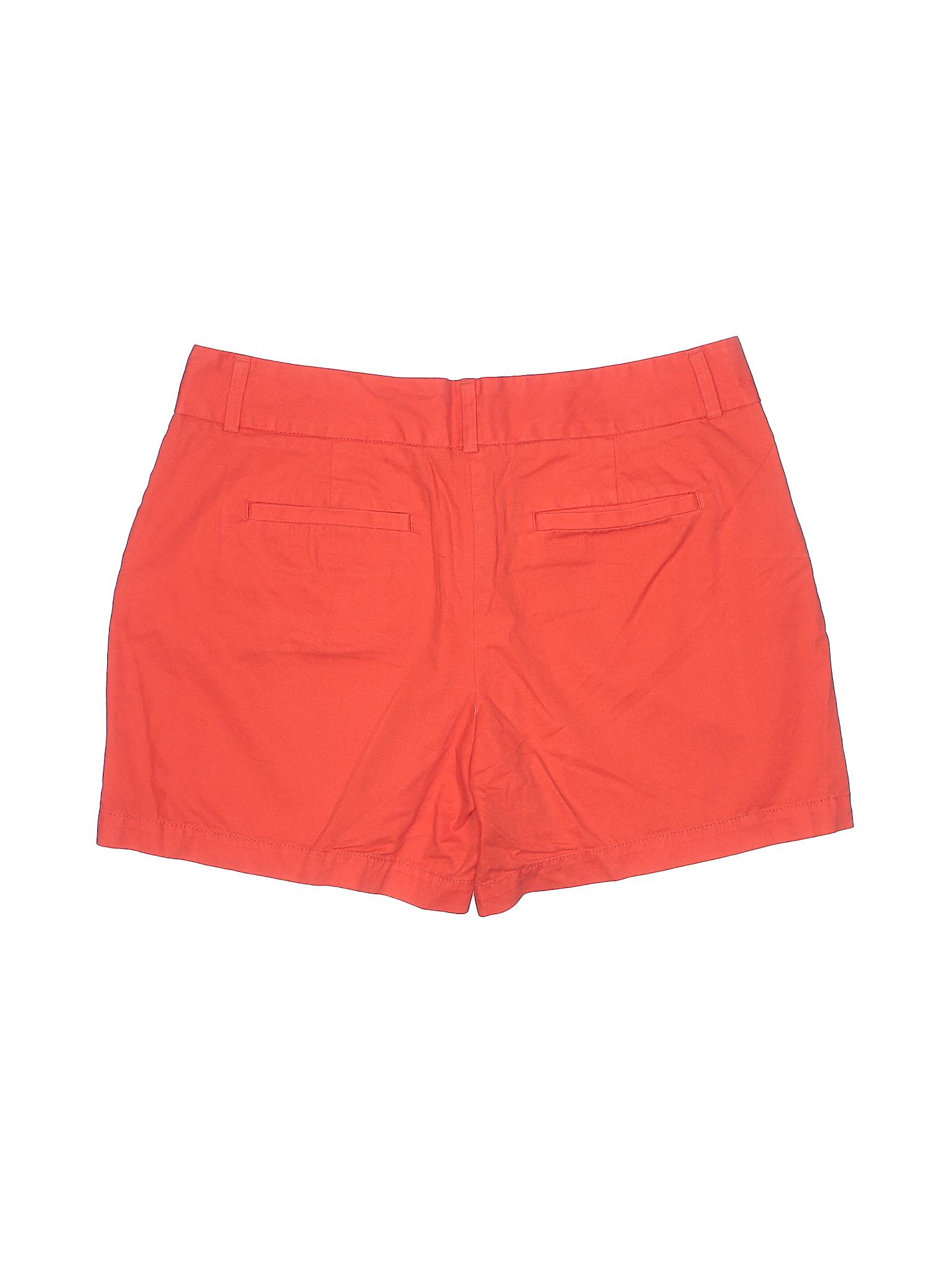 LOFT Boutique Shorts Khaki Taylor Ann nPxwECqB