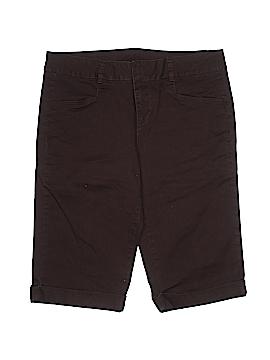 Fashion Bug Khakis Size 14