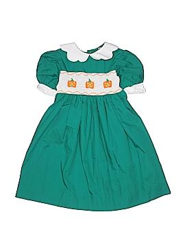 Little Follies Dress Size 5