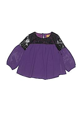 Nicole Miller Dress Size 18 mo