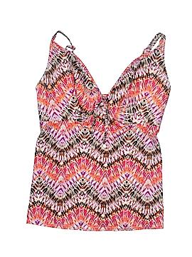 Freya Swimsuit Top Size Med (34H)