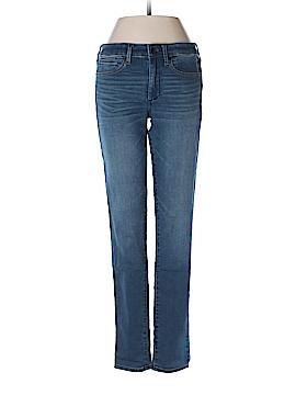 Abercrombie & Fitch Jeans 26 Waist