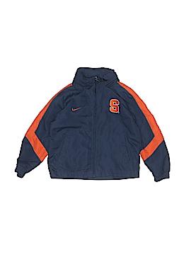 Nike Jacket Size 3T