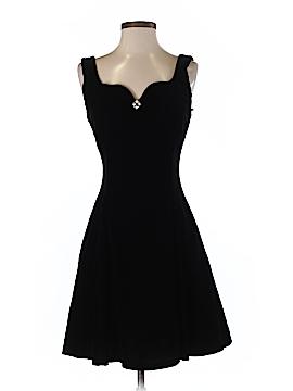 Jessica McClintock Casual Dress Size 7