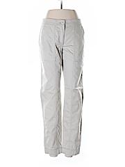 Garnet Hill Women Casual Pants Size 2
