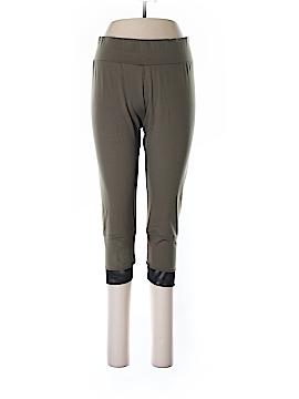 A'nue Ligne Active Pants Size L