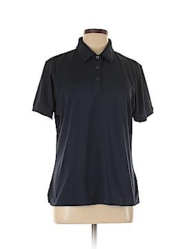 Oobe Short Sleeve Polo Size XL
