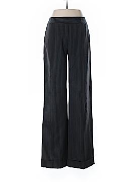 Ann Taylor LOFT Wool Pants Size 2