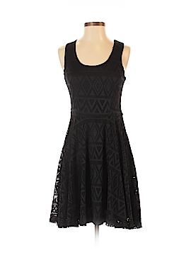 No Boundaries Casual Dress Size 3 - 5
