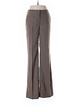Kenneth Cole REACTION Dress Pants Size 0