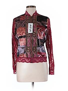 Jaipur Jacket Size M