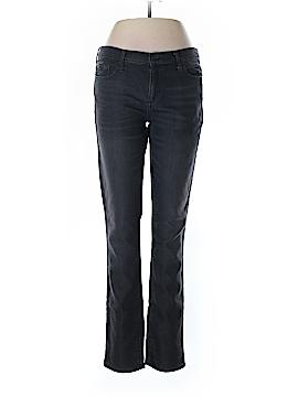 Gap Jeans Size 29 Tall (Tall)