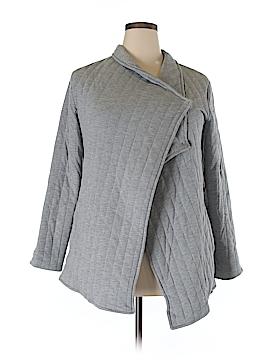 RACHEL Rachel Roy Jacket Size 0X (Plus)