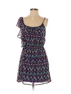 Modern Love Casual Dress Size S