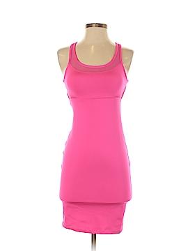 Fabletics Active Dress Size XXS