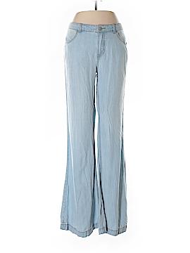 Free People Casual Pants 29 Waist