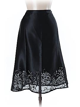 Sisley Casual Skirt Size 44 (IT)