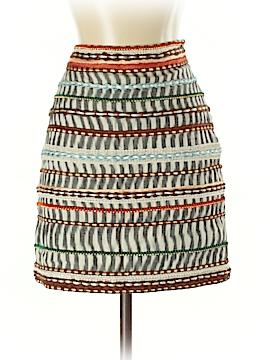 Nicole Miller Artelier Casual Skirt Size 2
