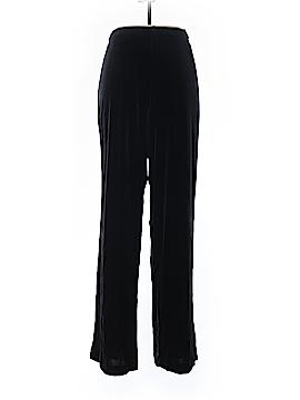 Style&Co Velour Pants Size 2X (Plus)