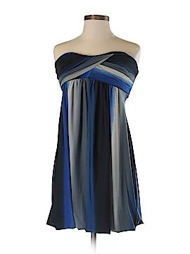 Jump Apparel Casual Dress Size 5/6