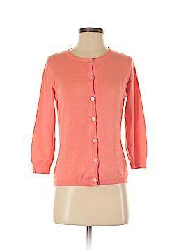 Jade Cardigan Size S