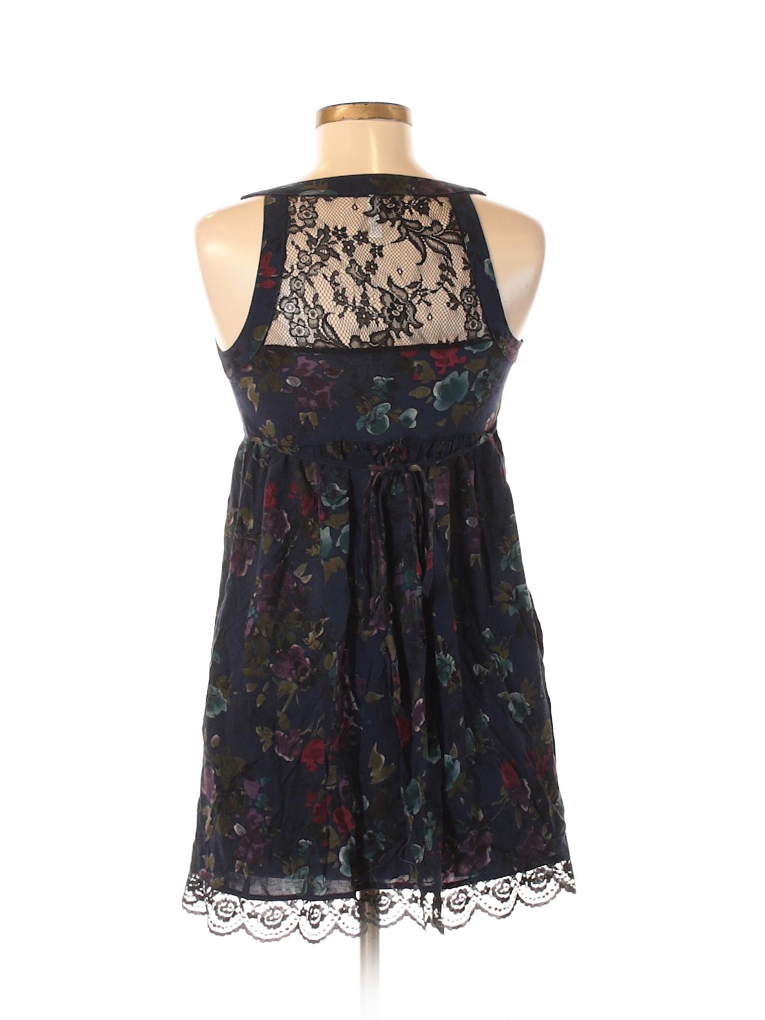 winter Xhilaration Boutique Dress Boutique Casual winter znxwWz